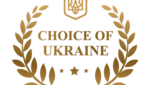 [Translate to Russian:] 2018 - «ГРАВЕ УКРАЇНА Страхування життя» отримала почесний статус «Вибір України 2017»