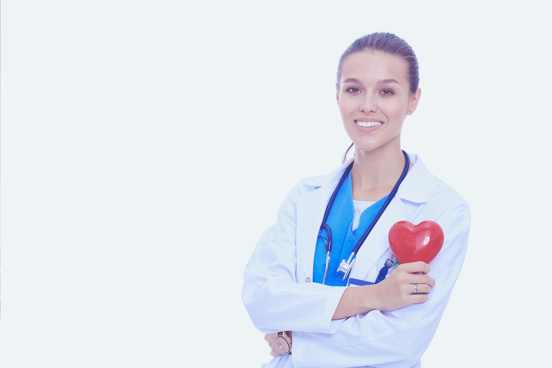 Страхування важкої хвороби