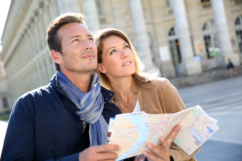 Онлайн-замовлення на поліс страхування подорожуючих за кордон