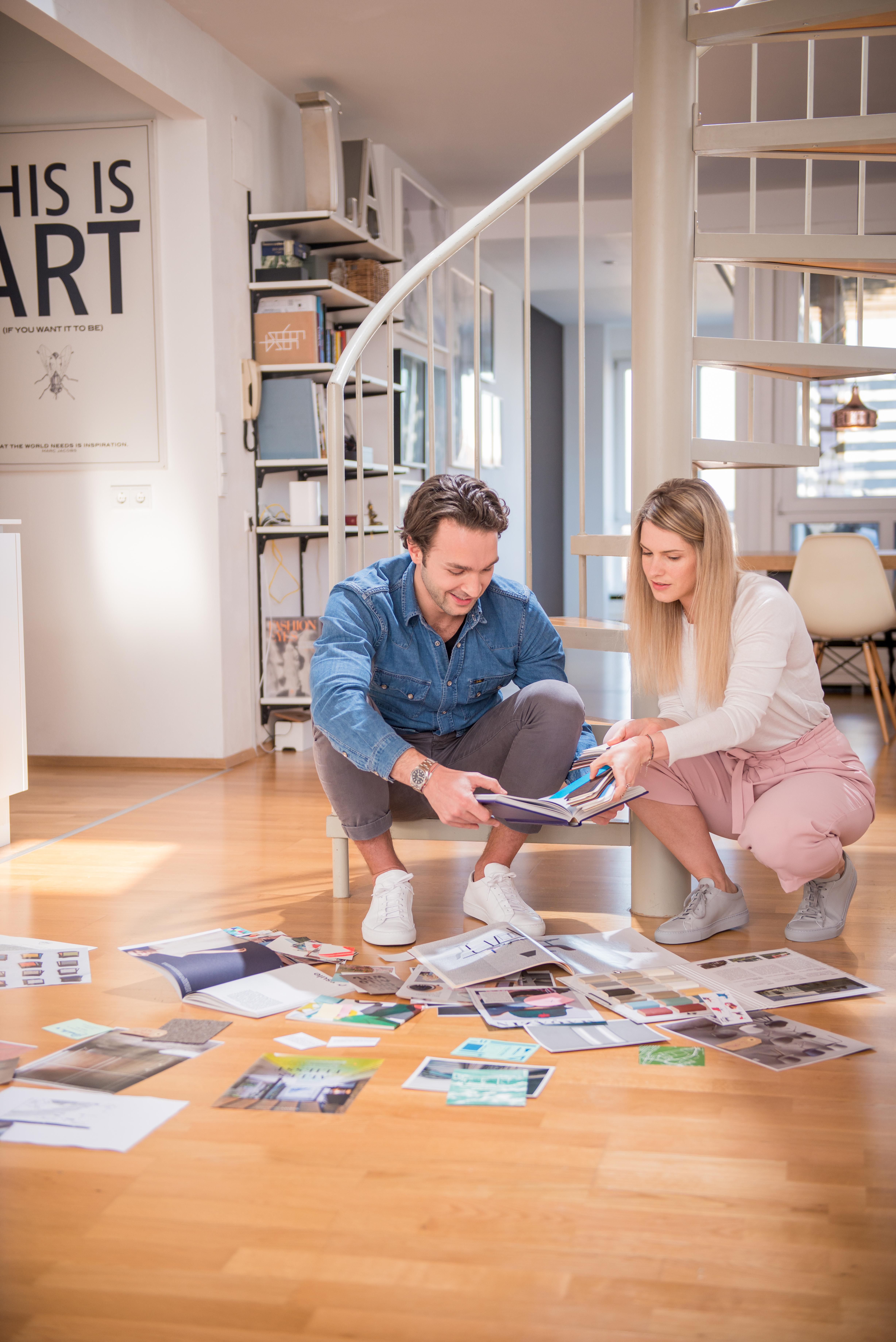 Страхування квартир, будинків та їх оздоблення