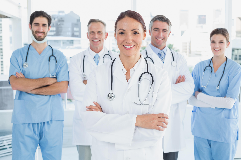Защита здоровья по двум программам страхования