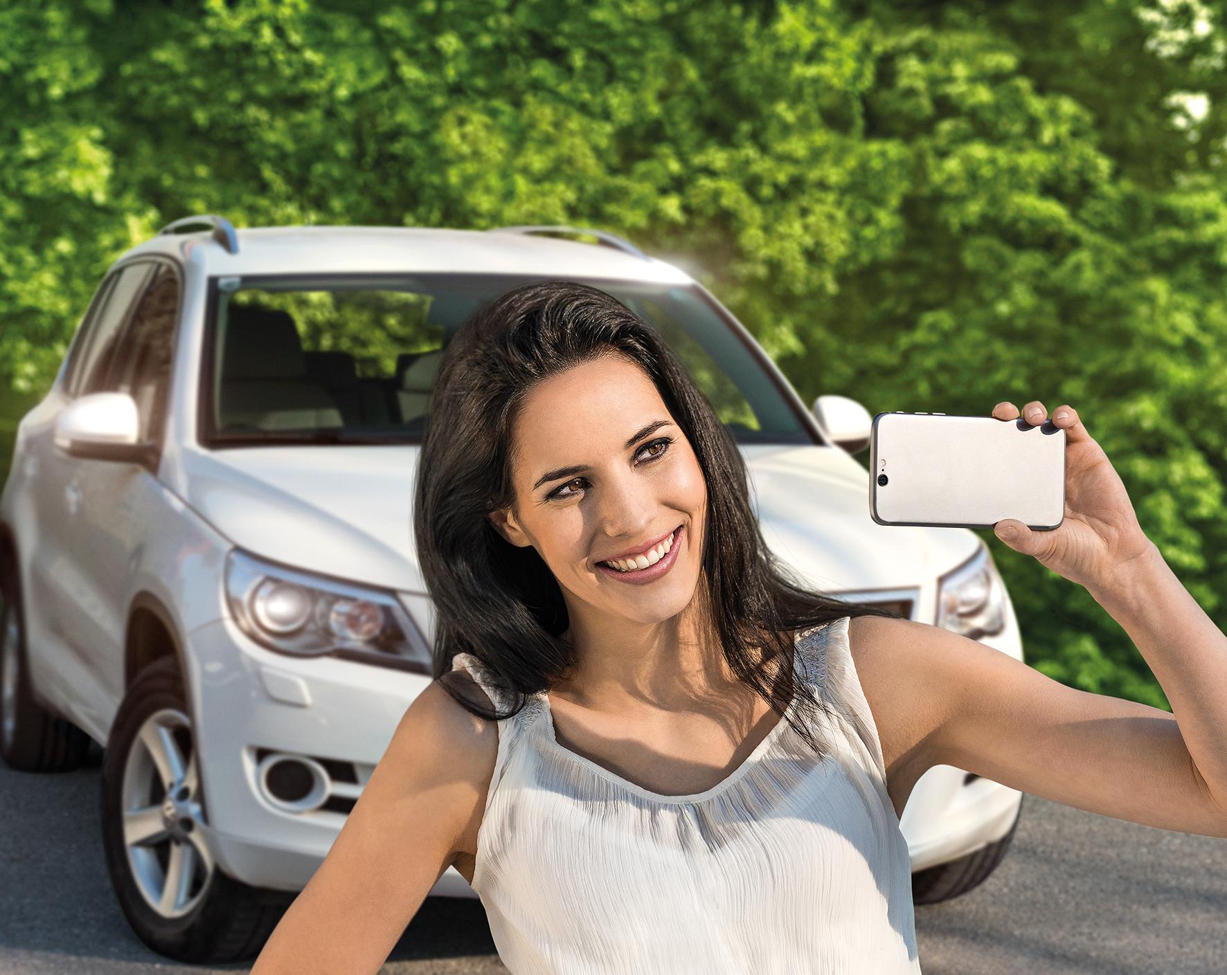 Добровільне страхування цивільно-правової відповідальності автовласників