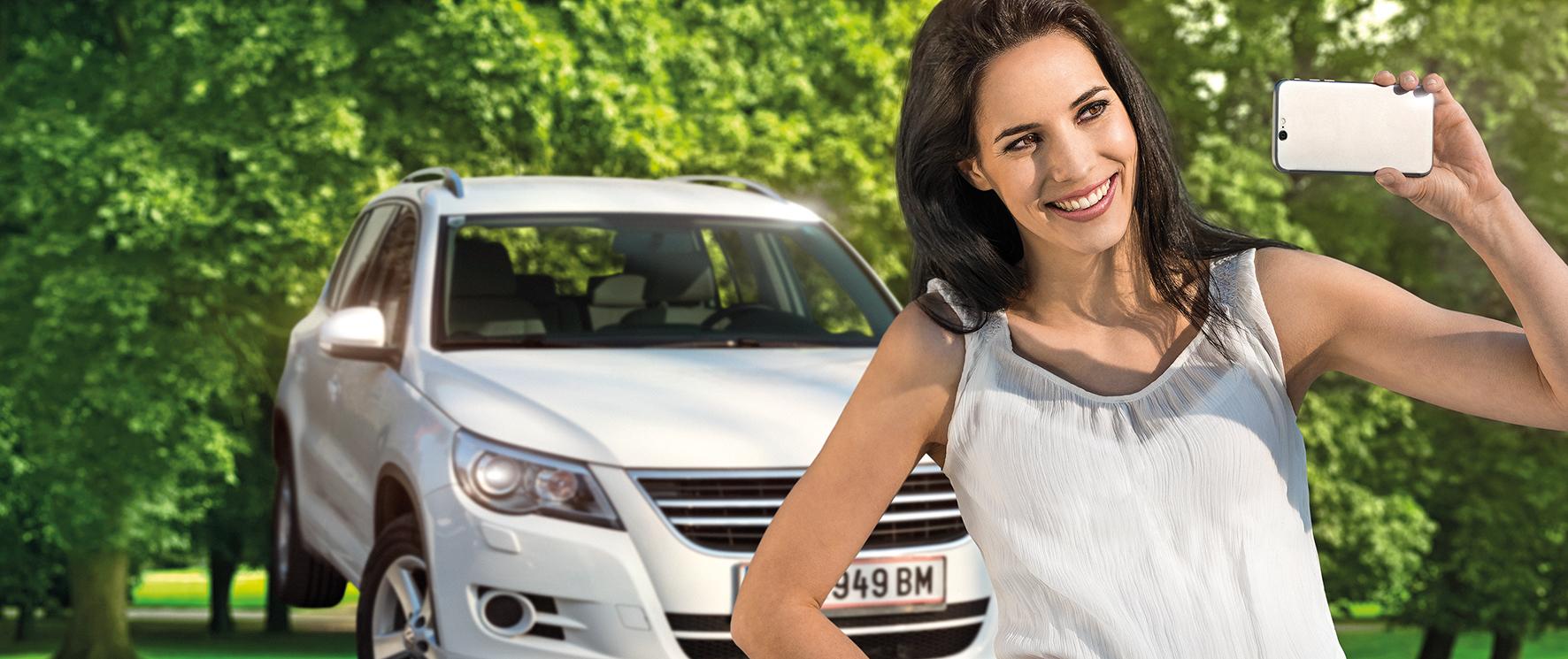 Добровольное страхование гражданско-правовой ответственности автовладельцев