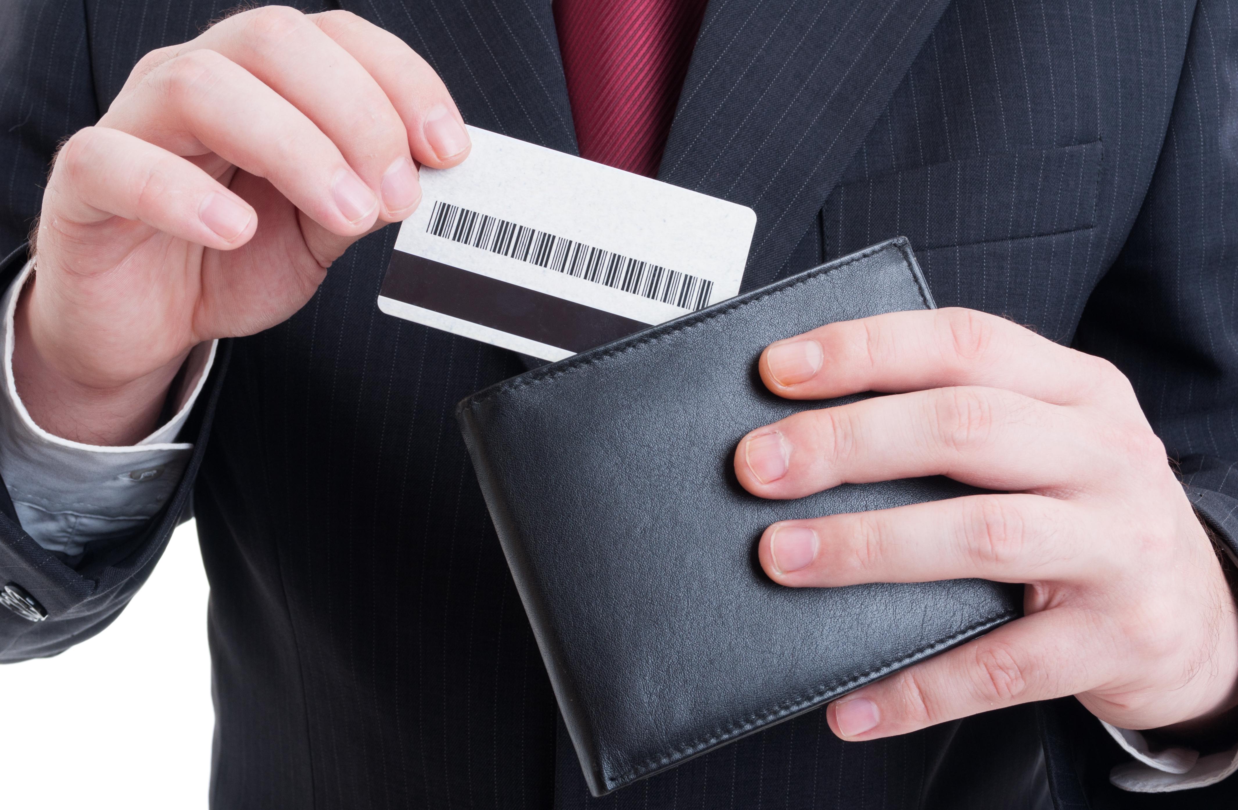 Оплату страхових премій за допомогою веб-сайту Portmone