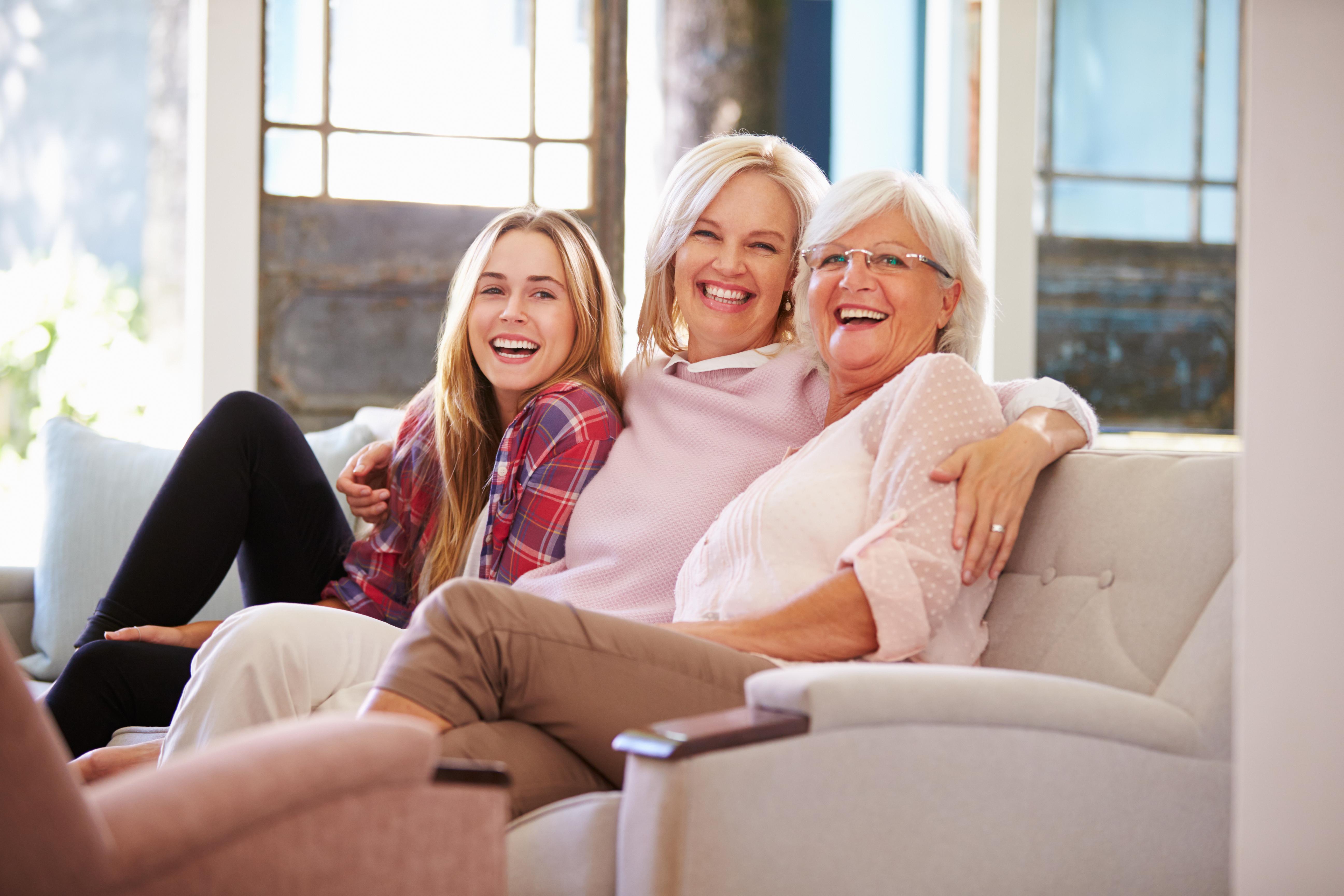 Статті про страхування життя