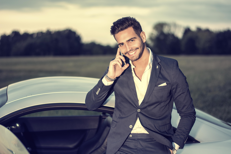 Обязательное страхование гражданско-правовой ответственности автовладельцев