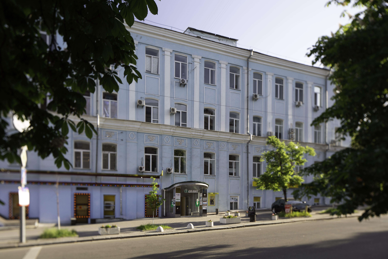 Нужны специалисты в Киеве