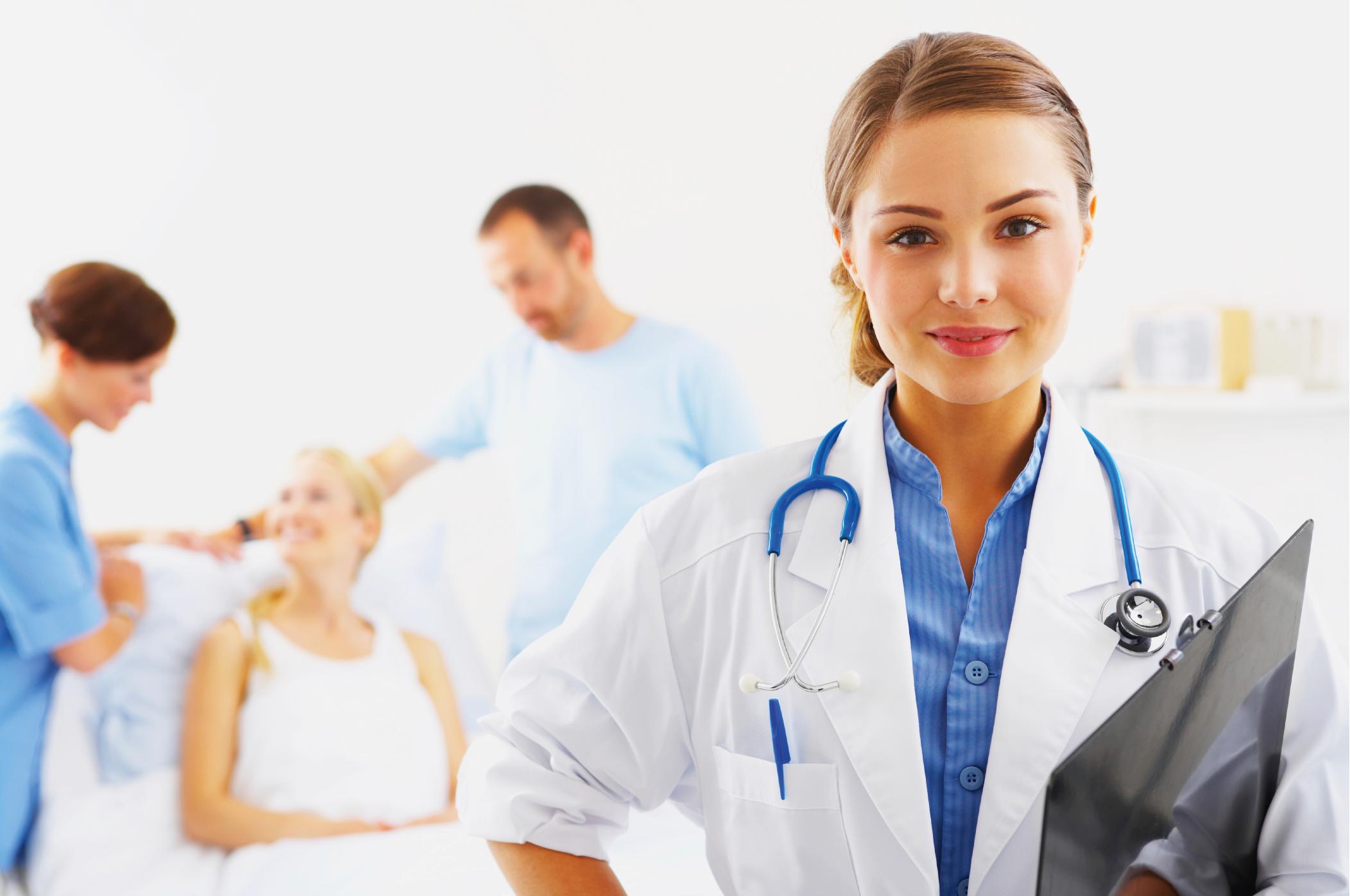 Программы защиты здоровья