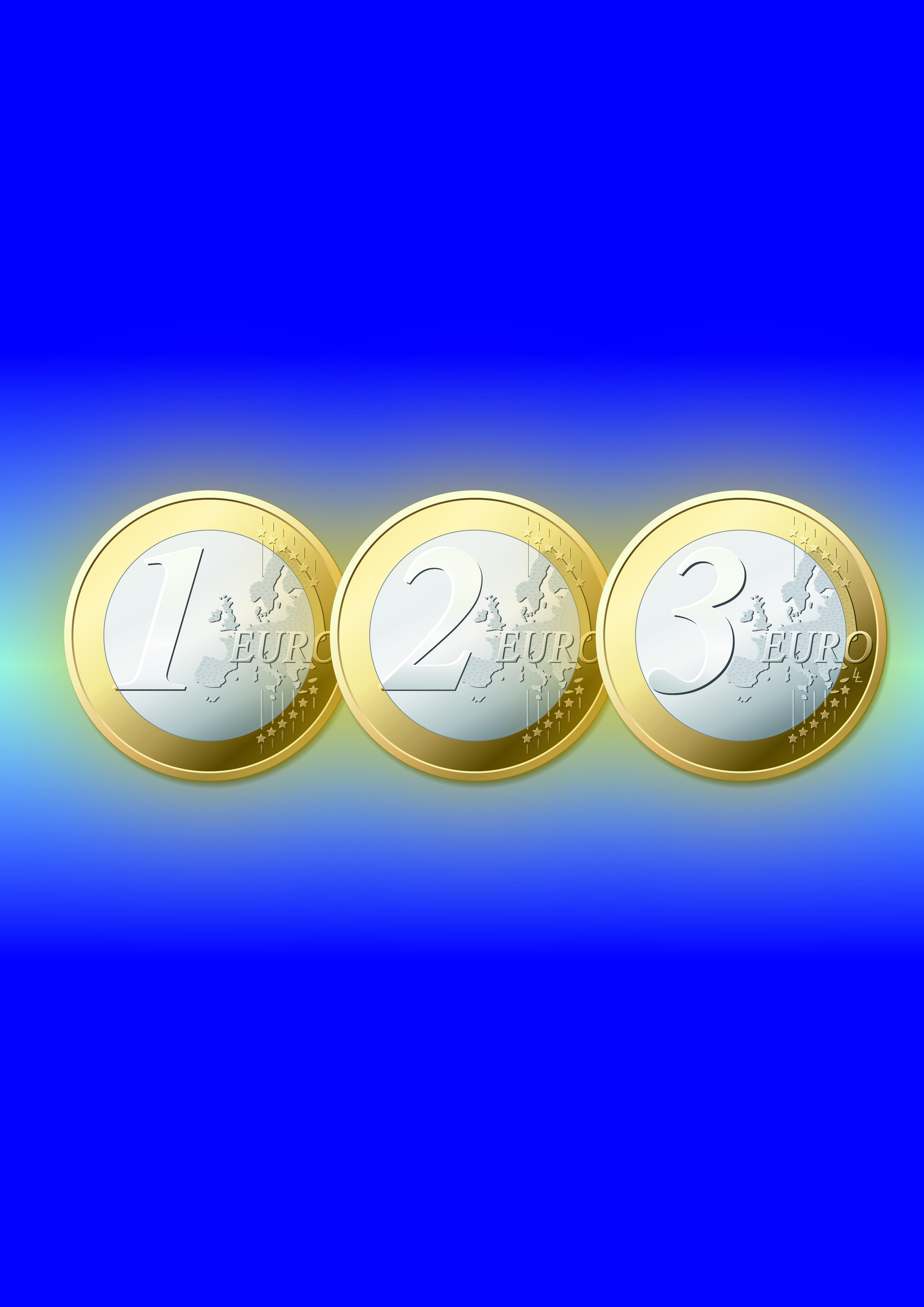 Нагороди Граве Україна страхування життя та Граве Україна Страхова компанія