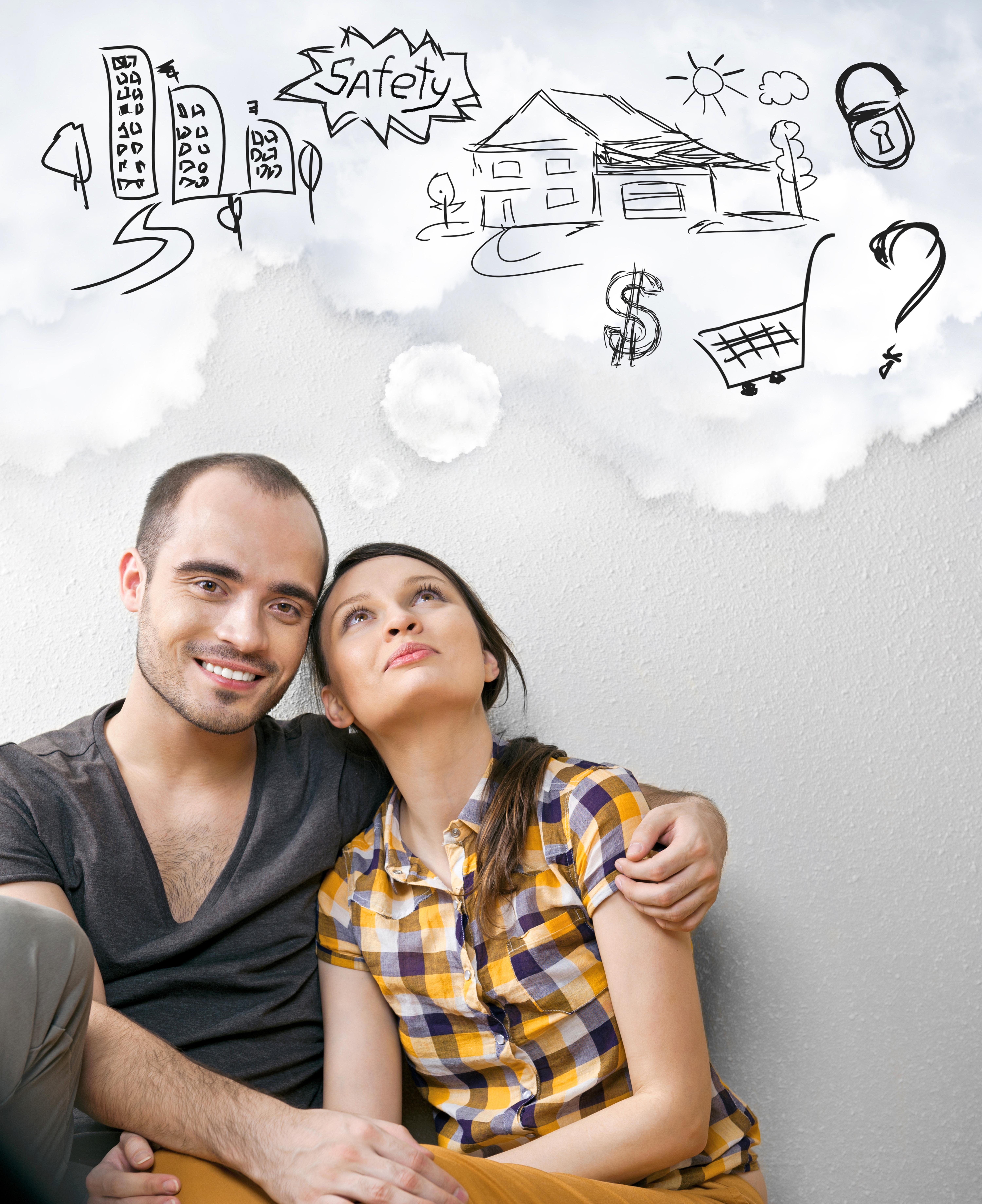Накопичення достатнього капіталу для фінансового забезпечення майбутніх значних витрат