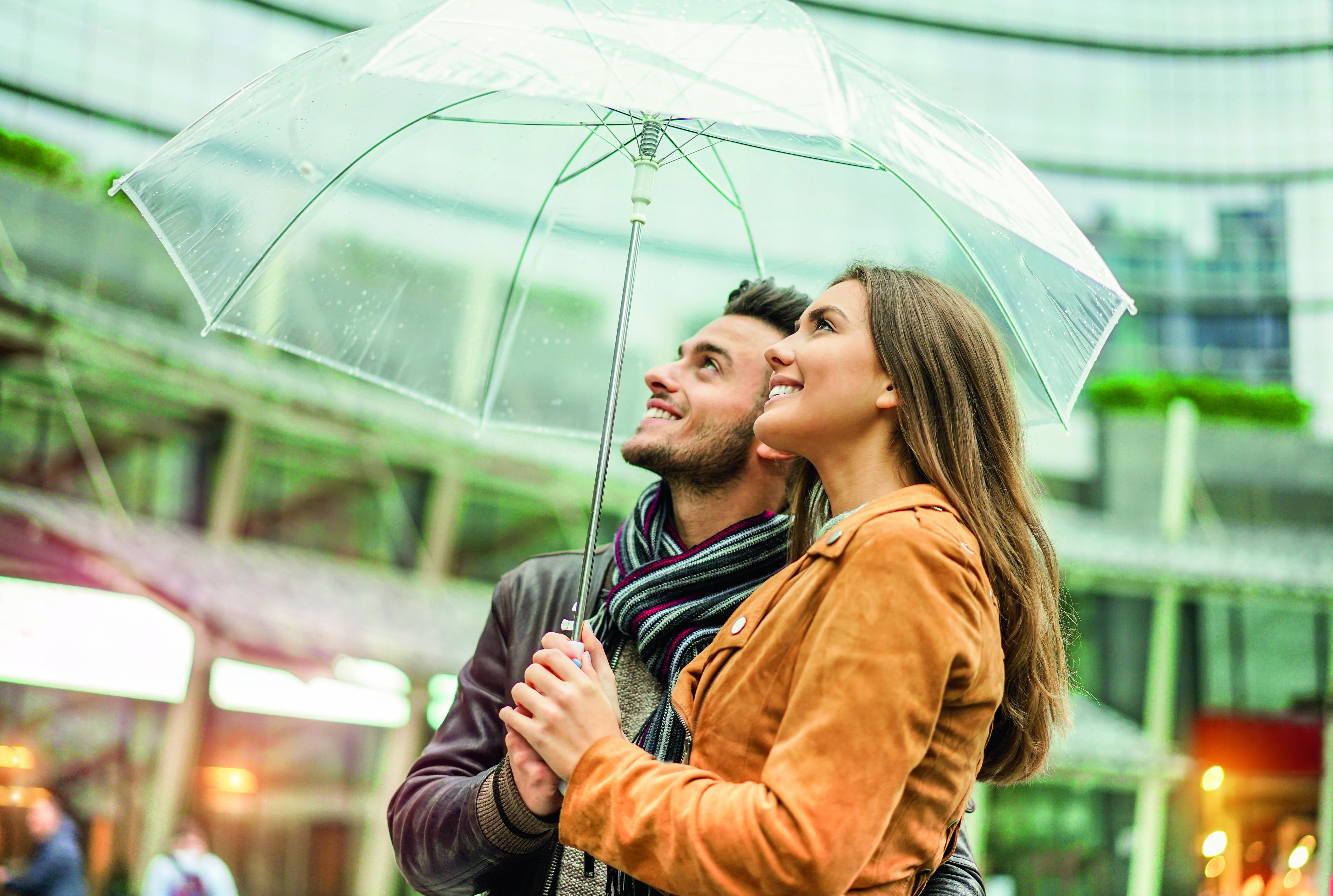 Максимальная защита жизни, защиту супружеской пары