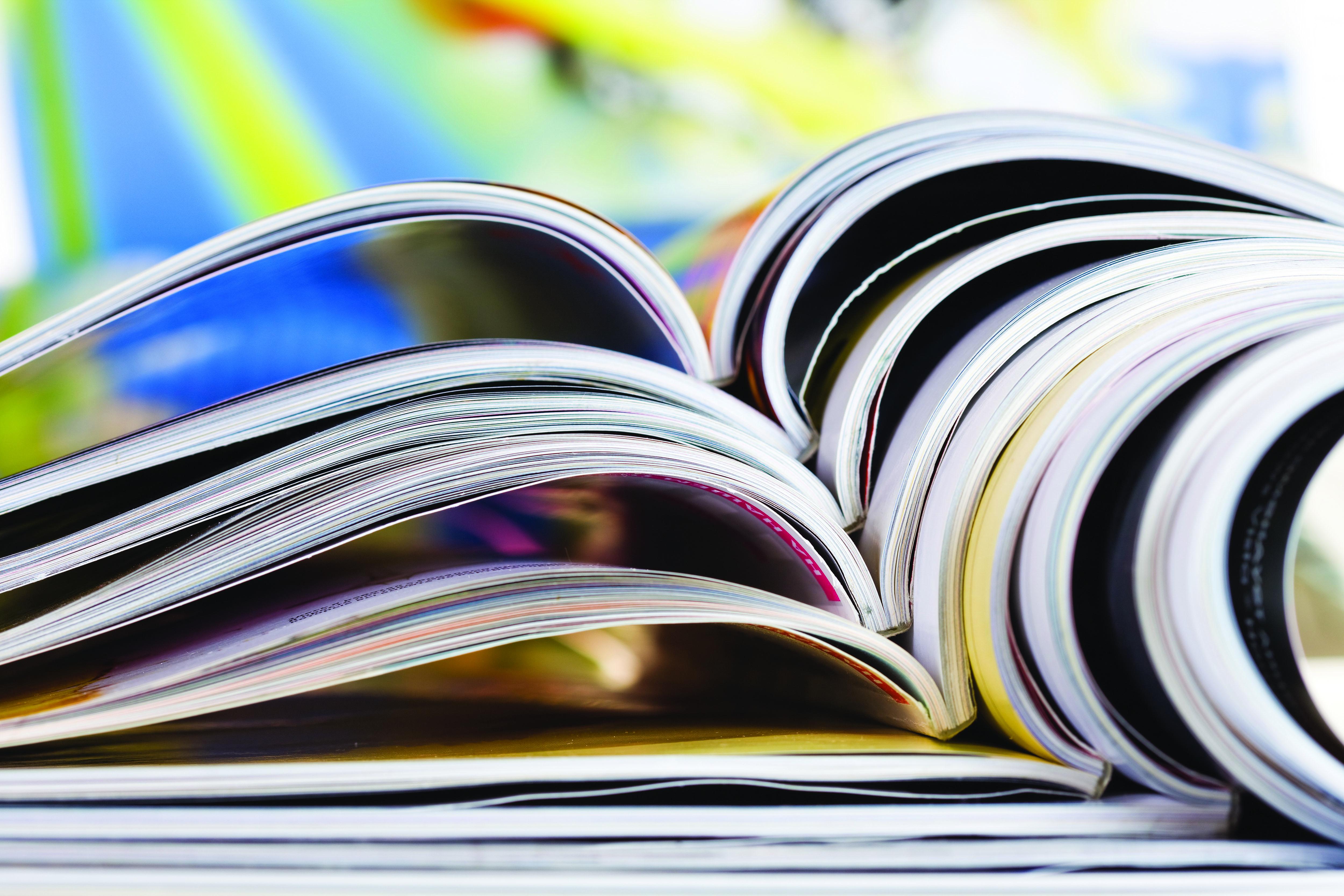 Події, новини, статті, інтерв'ю