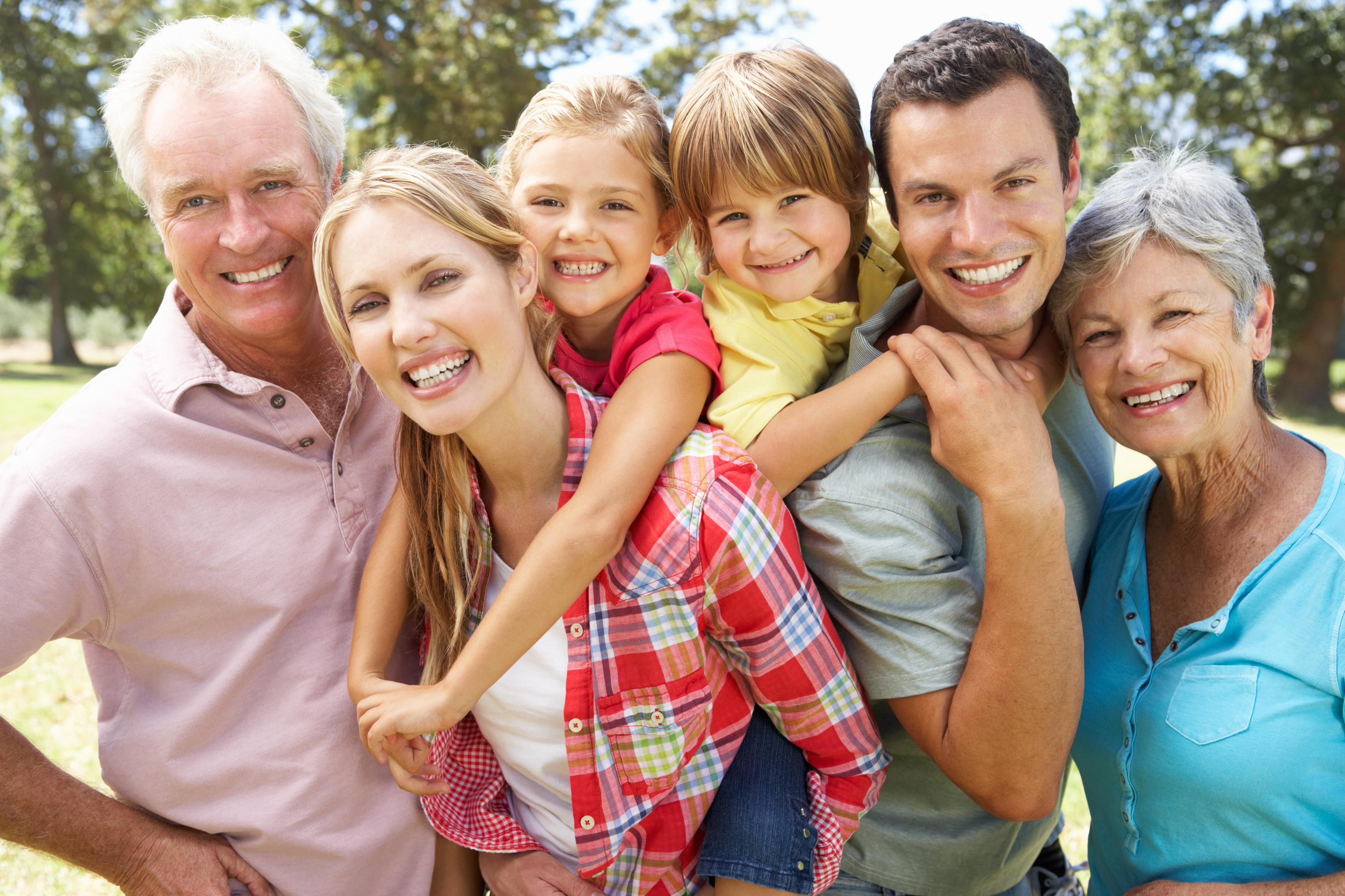 Завантажити матеріали по страхуванню життя