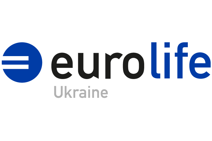 Ведущая брокерская компания на финансовом рынке Украины