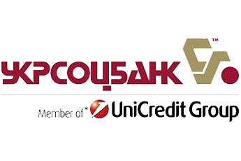 Один из крупнейших универсальных банков Украины