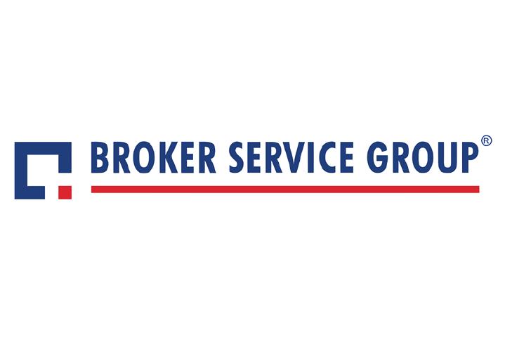 Глобальный эксперт в сфере финансовых услуг