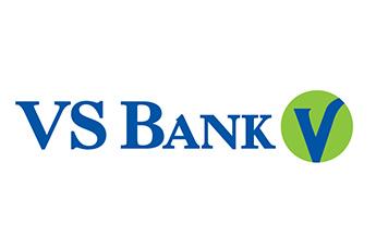 Один з найстаріших вітчизняних банків