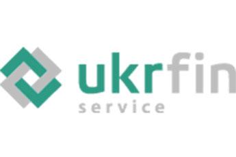 Помощь в приобретении страхового полиса ГРАВЕ УКРАИНА Страховая компания в режиме online